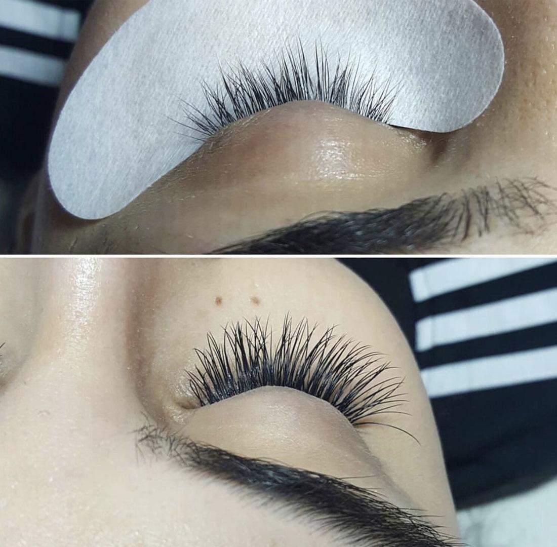 eyelashes01