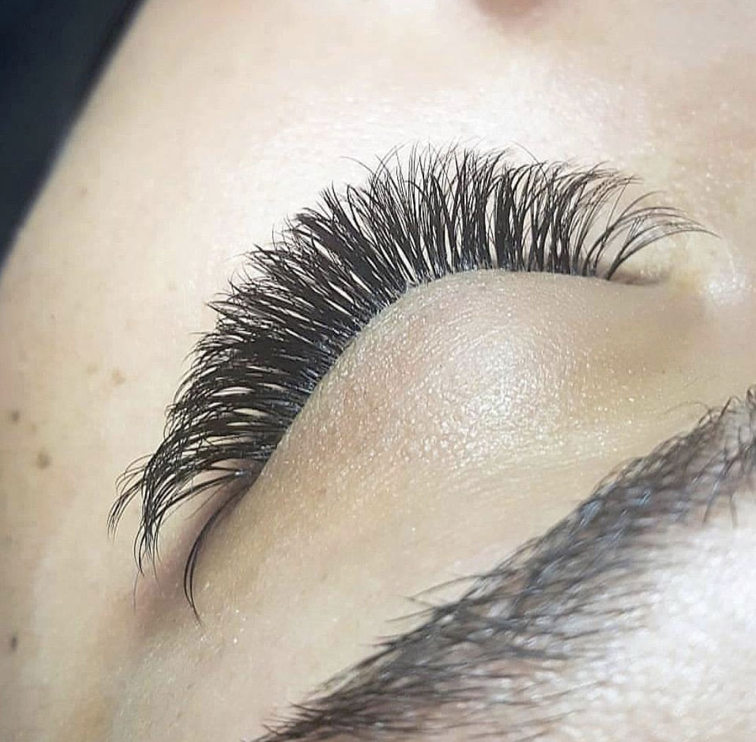 eyelashes03