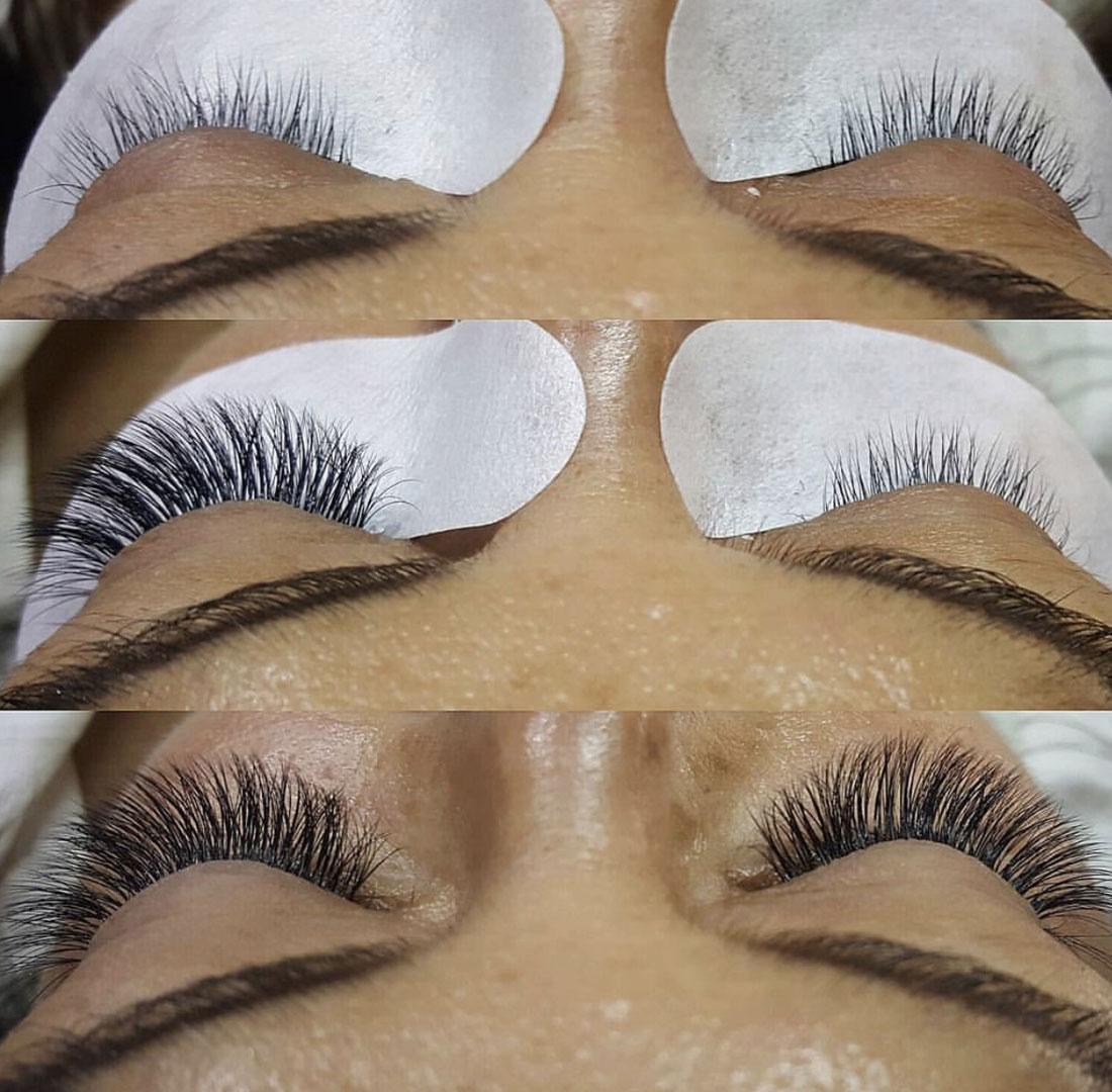 eyelashes05