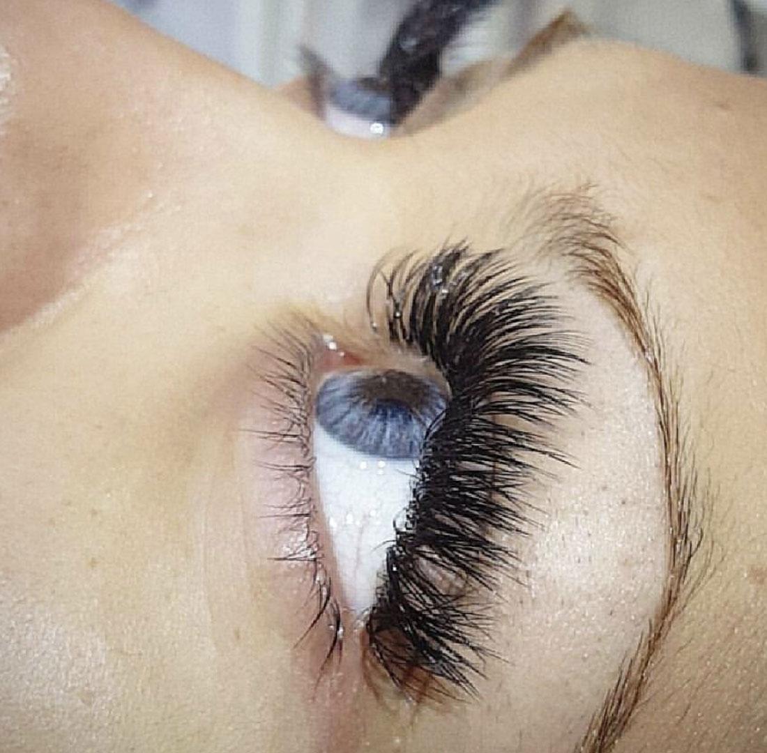eyelashes07